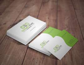 Nro 665 kilpailuun Design some Business Cards käyttäjältä sarkar257