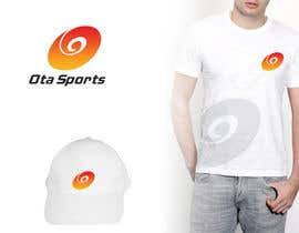 nº 6 pour Graphic Design for Ota Sportz par commharm