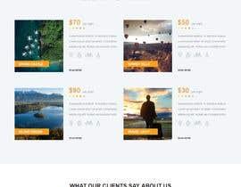 #15 for Web Application Tools for HTML Website af kabaur