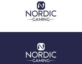 #20 for Logo Design for a gaming community by andryancaw