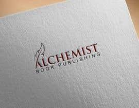 #4 for Alchemist Book Publishing by sohagmilon06
