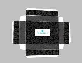 #7 para Subscription Box Packaging Design de mdfijulislam