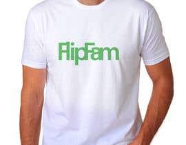 #90 untuk Awesome T-Shirt Design oleh Nawab266