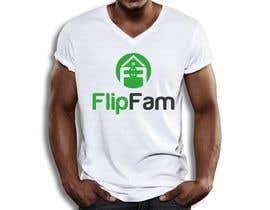 #103 untuk Awesome T-Shirt Design oleh Design4cmyk