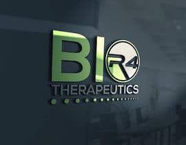 magiclogo0001 tarafından R4 Bio Therapeutics (Logo design) için no 608