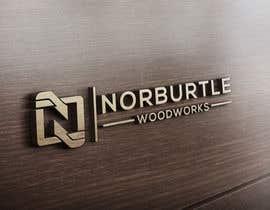 Novelman50 tarafından Create a logo için no 236