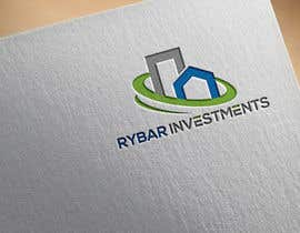 #304 for NEED LOGO FOR REAL ESTATE INVESTMENT COMPANY af sohelpatwary7898