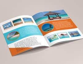 #16 for Design a Brochure af Mdkaosar10