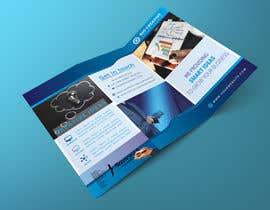 #18 for Design a Brochure af Mdkaosar10