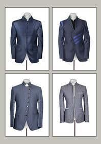 Image of                             Fashion designer for princier