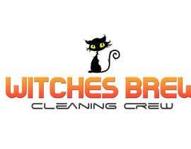 MRSCHOAHN tarafından Design a Logo for my cleaning company için no 14