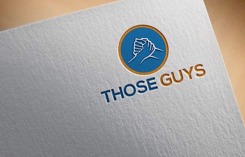 Konkurrenceindlæg #53 for YouTube Gaming Channel Logo Design