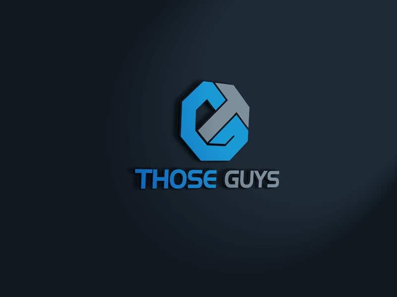 Konkurrenceindlæg #281 for YouTube Gaming Channel Logo Design