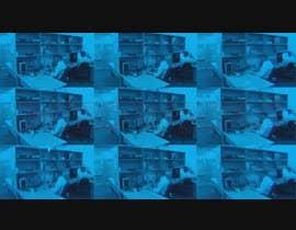 Nro 13 kilpailuun Cretae an intro and outro video for ongoing company video series käyttäjältä Rogerwen