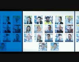 Nro 14 kilpailuun Cretae an intro and outro video for ongoing company video series käyttäjältä Rogerwen