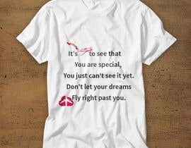 #32 , T-Shirt Design - Its Plane to See 来自 kawsarhossan0374