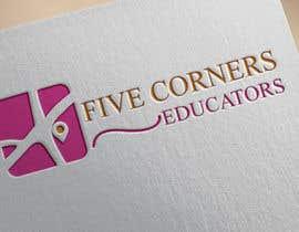 #1225 for design my logo by SHAHEDBD44