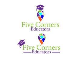 #1226 for design my logo by FApapiya