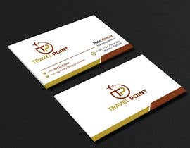 #18 para Make me a LOGO and business card de safiqul2006