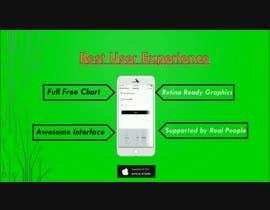 JulkarnineR tarafından Create a Mobile App Promo Video için no 12