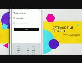 suntebako tarafından Create a Mobile App Promo Video için no 16