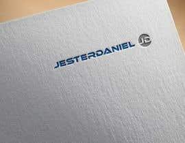 #52 for Gamers Logo - JESTERDANIEL - JD by mahima450