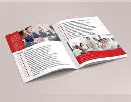 #14 для Leadership Course Brochure от abhimanyu3