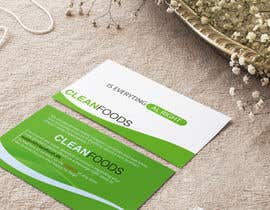#7 for 3x INSERT CARDS + ENVELOPE DESIGN needed for e-commerce packaging by jahangirkh1990