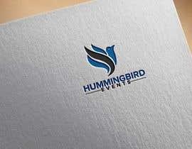 #24 , Design a logo 来自 logodesign97