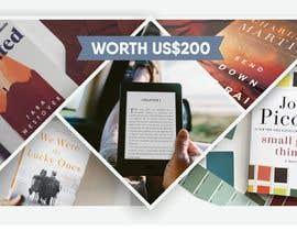 Nro 1 kilpailuun I need a Collage of various Images for an online contest. käyttäjältä bangichaal