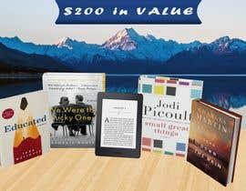 Nro 6 kilpailuun I need a Collage of various Images for an online contest. käyttäjältä aleviscomi