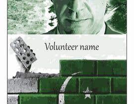 #9 for Zahir Hussain by MahmoudAbdulHkim