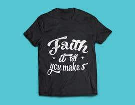 #38 , Design a T-Shirt 来自 CreativeRajon