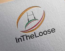 #54 for Logo Design Competition af Alexsha0