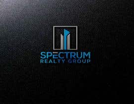 #83 for Build a logo for our Commercial Real Estate Brokerage by MOFAZIAL