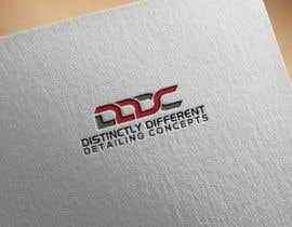 #53 for Distinctly  different detailing concepts by MOFAZIAL