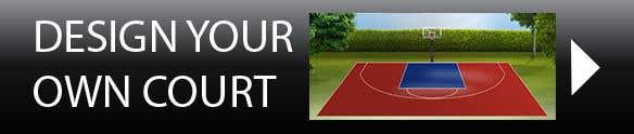 Penyertaan Peraduan #18 untuk Create a simple animated GIF