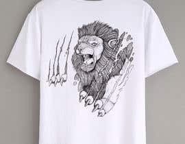 #35 untuk Design a T-Shirt - winner chance to work long term oleh ttamanna2912