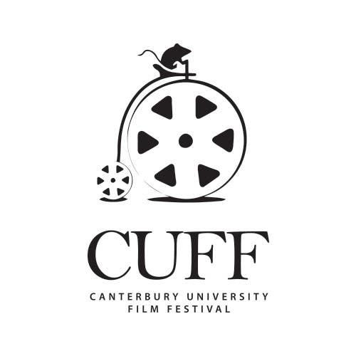 Vice Wins Best Picture Award at Capri Film Festival