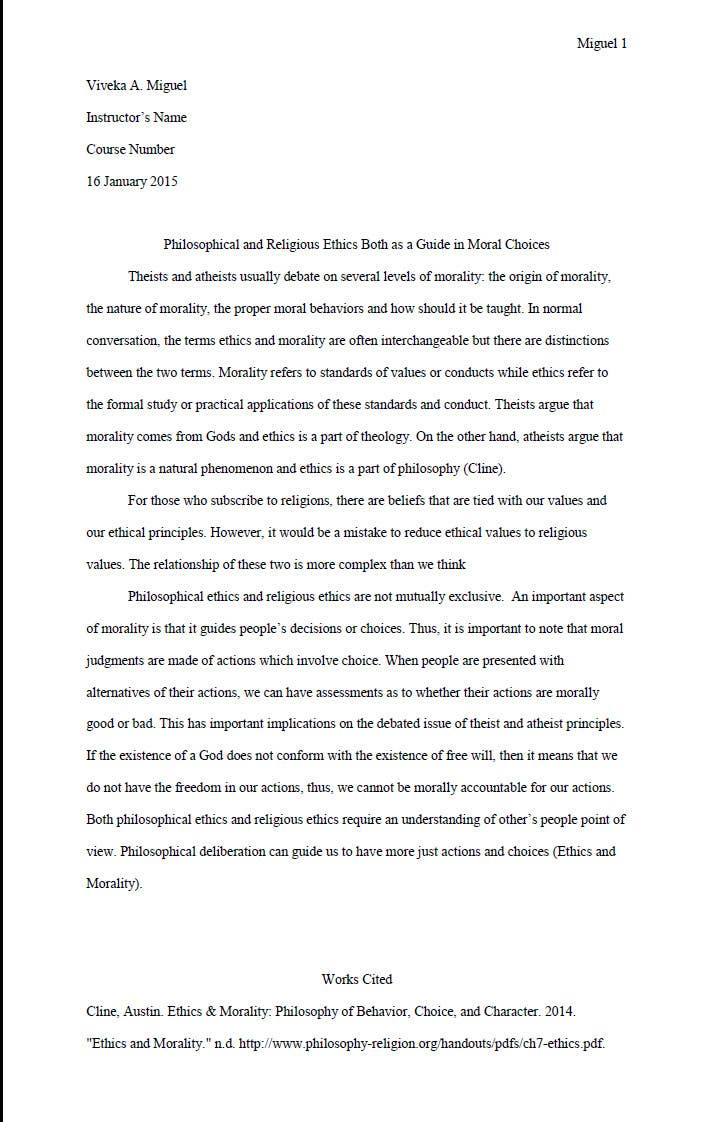 best one page essays We hear different things in one effective narrative essays allow readers rhythmic poems and hated rambling on about my thoughts in those four-page essays.