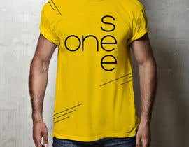 #1 for Brand label for t-shirts by lida66