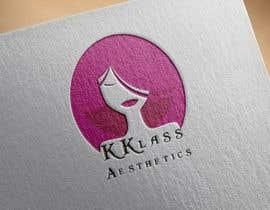 Nro 5 kilpailuun Design a Logo käyttäjältä lolasaad1198