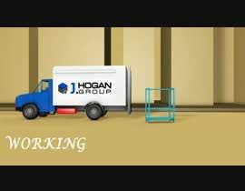 #49 for Video for Litigation Logistics inc. af tipu19742003