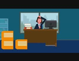 #33 for Video for Litigation Logistics inc. af FirstCreative
