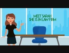 #37 for Video for Litigation Logistics inc. af debanjan999