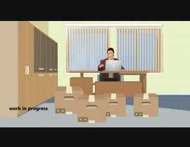 #34 for Video for Litigation Logistics inc. af noufelvw