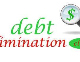 "#9 cho Design a Logo for the company: ""Debt Elimination Clinic"" bởi mir9"