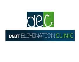 "#12 cho Design a Logo for the company: ""Debt Elimination Clinic"" bởi shreyaskudav"