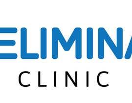 "#23 cho Design a Logo for the company: ""Debt Elimination Clinic"" bởi natzsui"