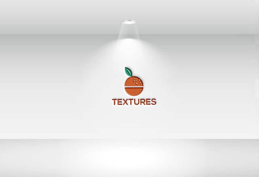 Entry #25 by sohan010 for logo for food business